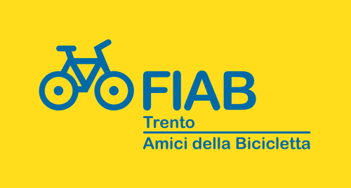 FIAB Trento