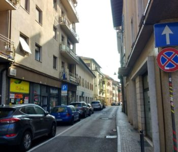 via san martino nord